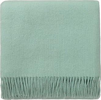 Urbanara Blanket Miramar
