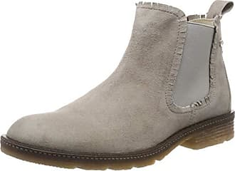 01eef816d4b92a Chelsea Boots von Camel Active®  Jetzt ab € 122