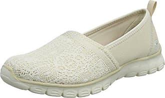 d4a33bcdd00 Skechers Ez Flex 3.0 - Quick Escapade Sneaker Infilare Donna