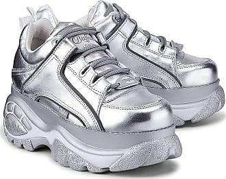 bbdd7b6b6ce7ed Buffalo Sneaker für Damen − Sale  bis zu −40%