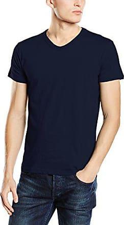 Heren V Hals Shirts van James Perse | Stylight