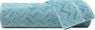 Missoni Home Rex Towel - 22 - 2 Piece Set