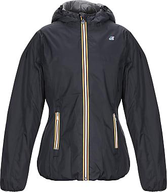 timeless design 62222 72f1d Abbigliamento K-Way®: Acquista fino a −51% | Stylight