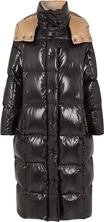 online store a9a4c 3d6b0 Moncler® Mode: Shoppe jetzt bis zu −41% | Stylight