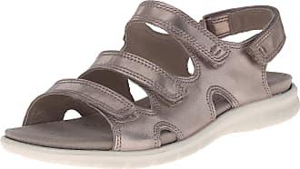 756c985b6 Ecco® Sandals − Sale  at £36.71+