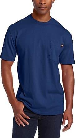 Dickies® Bekleidung in Blau: bis zu −38% | Stylight