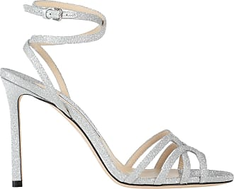 Jimmy Choo London CALZATURE - Sandali su YOOX.COM