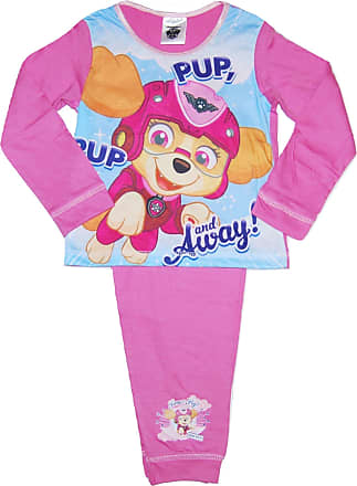 Girls Dora the Explorer Pyjamas 18-24 mths 2-3 Years 3-4 Years 4-5 Years Cotton