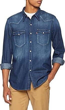 nuovo arrivo 578ec d5de4 Camicie Levi's®: Acquista fino a −65% | Stylight