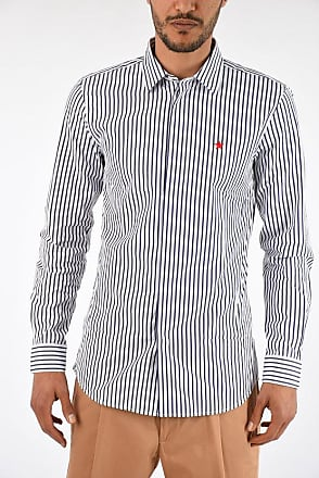 Givenchy Striped Shirt size 39