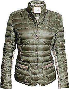 Handstich Bekleidung für Damen − Sale: bis zu −18% | Stylight