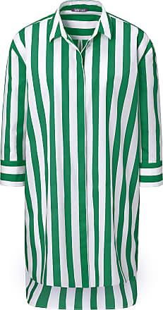 Day Like Long blouse 3/4-length sleeves DAY.LIKE multicoloured