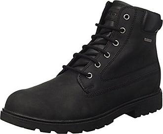 Geox Stiefel: Bis zu bis zu −25% reduziert | Stylight