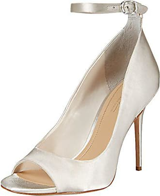 53e0235943 Imagine Vince Camuto® Fashion: Browse 389 Best Sellers | Stylight