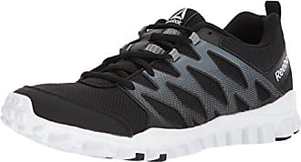 07089c262d Reebok® Low Top Sneakers: Must-Haves on Sale up to −55% | Stylight