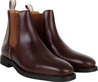 b67aa5d1e5e GANT® Skor: Köp upp till −50% | Stylight