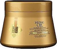 L'Oréal Mythic Oil Oil Light Masque Normal to Fine Hair