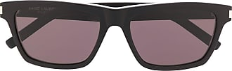 Saint Laurent Eyewear Óculos de sol SL274 - Preto
