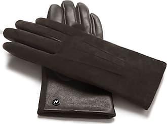 Napo Gloves napoROSE (brown)