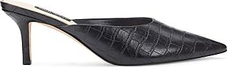Nine West Ali Black Size: 9.5 UK