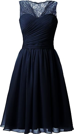Clearbridal Clothing for Women − Sale: at £4.99+ | Stylight