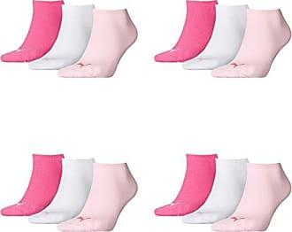Puma Sneaker Socken: Bis zu ab 5,49 € reduziert | Stylight