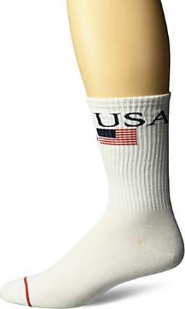 59e27eaa59718 HUF® Socks − Sale: at USD $10.34+ | Stylight