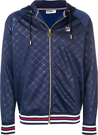 dda9f37fb5675 Fila® Jackets: Must-Haves on Sale up to −56% | Stylight