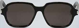 Saint Laurent New Wave SL 292 sunglasses