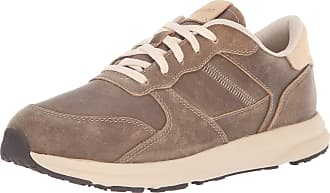 Ariat® Trainers − Sale: up to −20% | Stylight