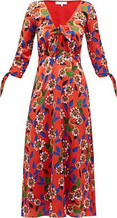Borgo De Nor® Fashion: Browse 208 Best Sellers | Stylight