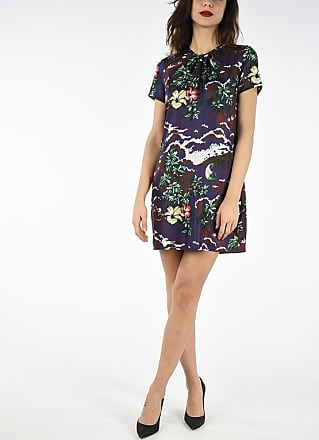 4f11ba0306664 Dsquared2® Dresses  Must-Haves on Sale up to −70%