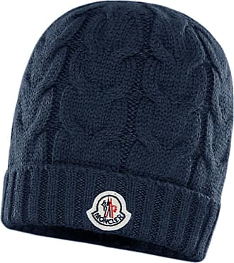 74a6451a0 Moncler® Beanies − Sale: at USD $110.00+ | Stylight
