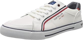 Tom Tailor  8080809