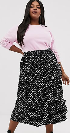 special sales 50% off details for Asos Curve® Röcke: Shoppe ab € 12,49 | Stylight