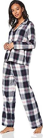 outlet store a37fb 827c6 Pyjamaoberteile Online Shop − Bis zu bis zu −60%   Stylight