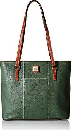 Dooney & Bourke Chelsea Shopper, Ivy