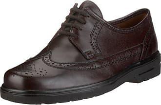 Chaussures À Lacets Sioux® : Achetez dès 38,94 €+   Stylight