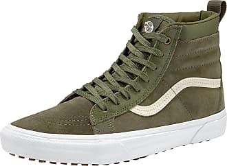 088ec65cfc Sneaker High von Vans®  Jetzt bis zu −66%