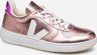 neue auswahl Abstand wählen elegante Form Veja Sneaker: Sale bis zu −21% | Stylight