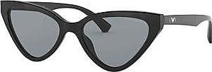 Emporio Armani GAFAS - Gafas de sol en YOOX.COM