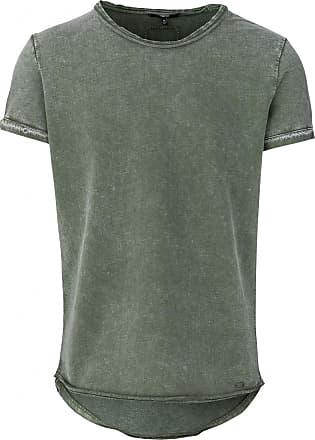 83d3e91730bee5 Tigha T-Shirts: Sale bis zu −50% | Stylight