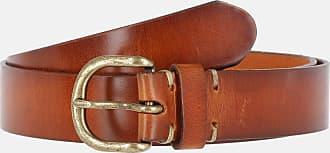 Reell Reell Arrow Belt, Gürtel Herren, Ledergürtel für Männer