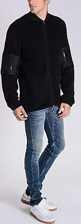 Maison Margiela Wool Blend Sweater size M