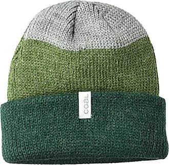 33d84754e0d Coal Adults The Frena Fine Knit Beanie Hat