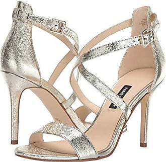 1f12e5bd461 Nine West® Stilettos − Sale: up to −78% | Stylight