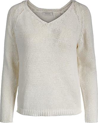Trøyere i Hvit: Kjøp opp til −25% | Stylight