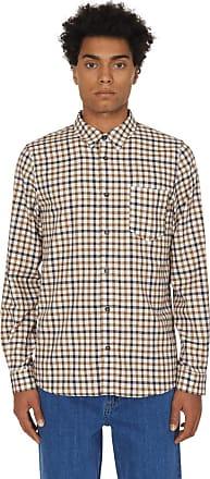 A.P.C. A.p.c. 92 shirt ECRU XL