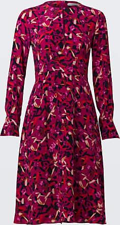 Dorothee Schumacher DAYDREAM MEADOW dress 1/1 2