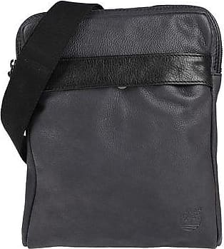 Timberland BAGS - Cross-body bags sur YOOX.COM